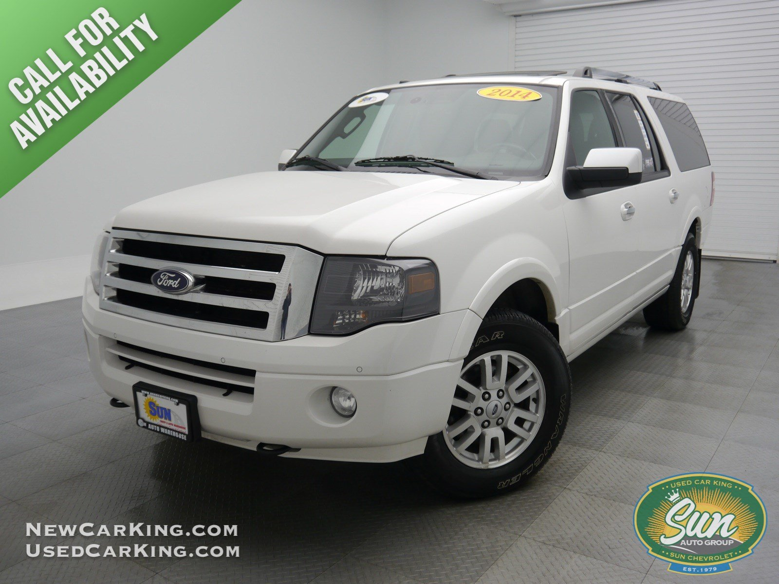 limited used suv htm ford expedition for wa near sale seattle snohomish