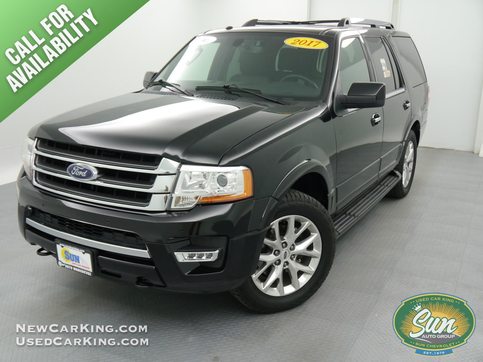 sale for ford suv featured mo vehicles owned htm king hermann expedition used pre ranch el in
