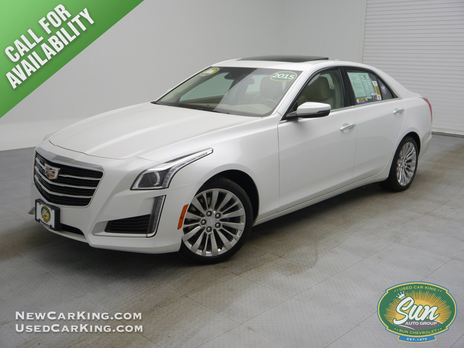 wa used cadillac cts in black new a ta fresh cars for sale of