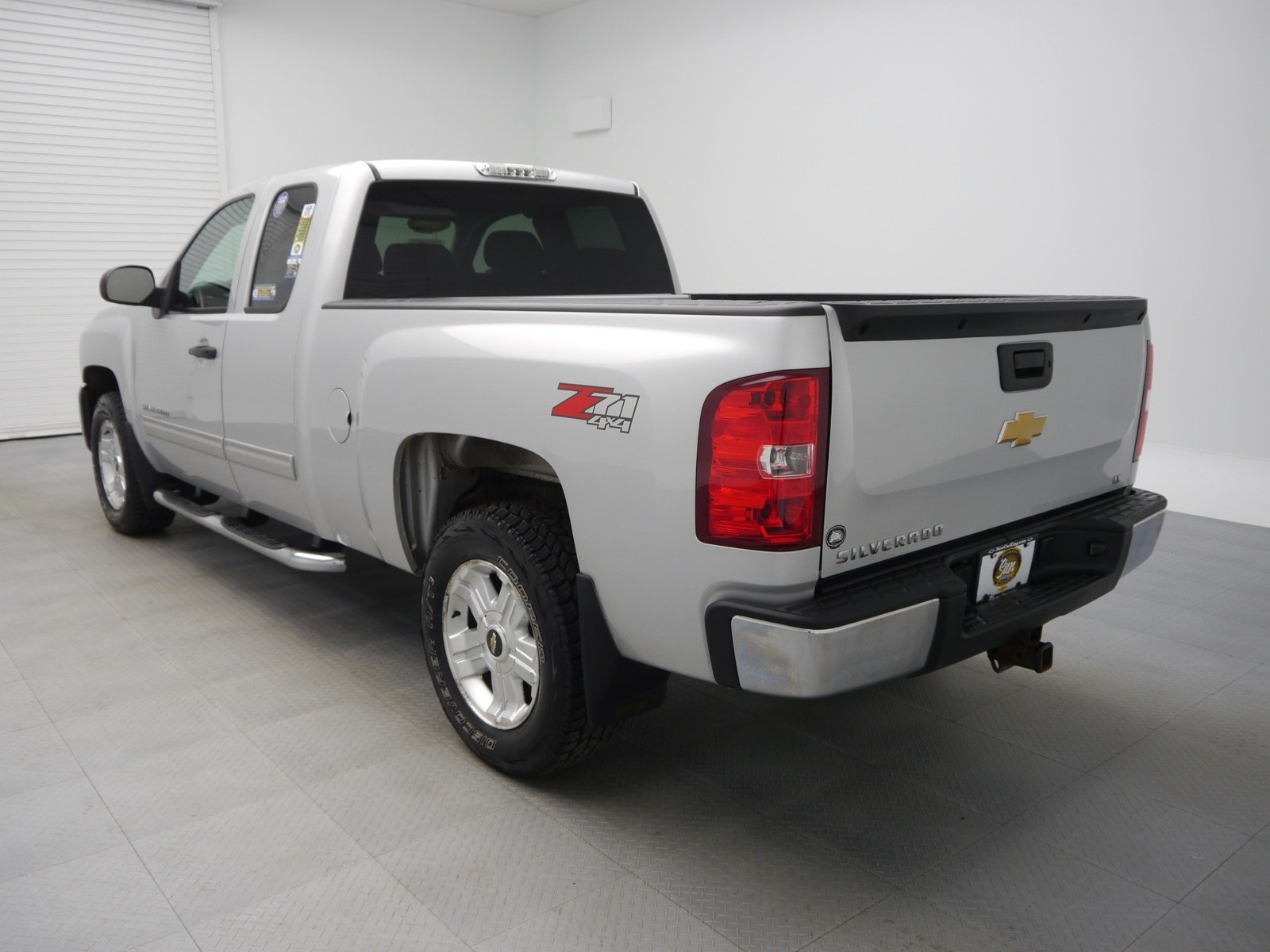 owned chevrolet silverado wahoo inventory used cab pre in crew lt