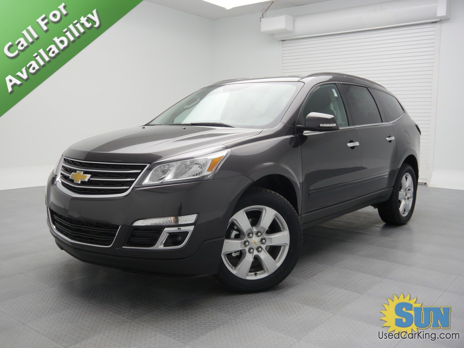 new 2017 chevrolet traverse lt awd sport utility chittenango nt70500 chittenango ny used car. Black Bedroom Furniture Sets. Home Design Ideas