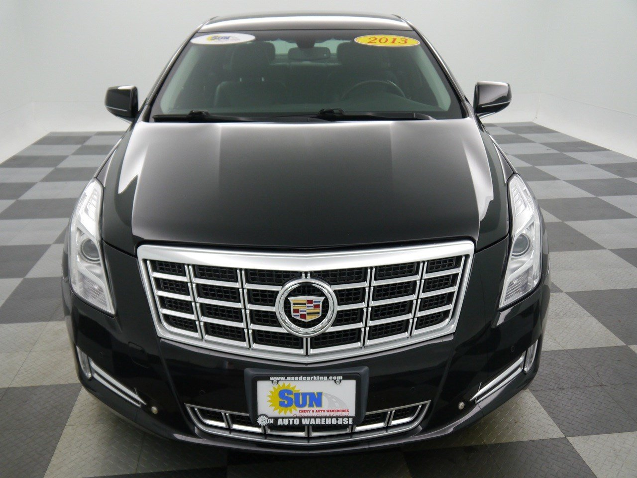 cadillac latin singles Start meeting singles in cadillac today with our free online personals and free cadillac chat cadillac latin singles | cadillac mature singles.