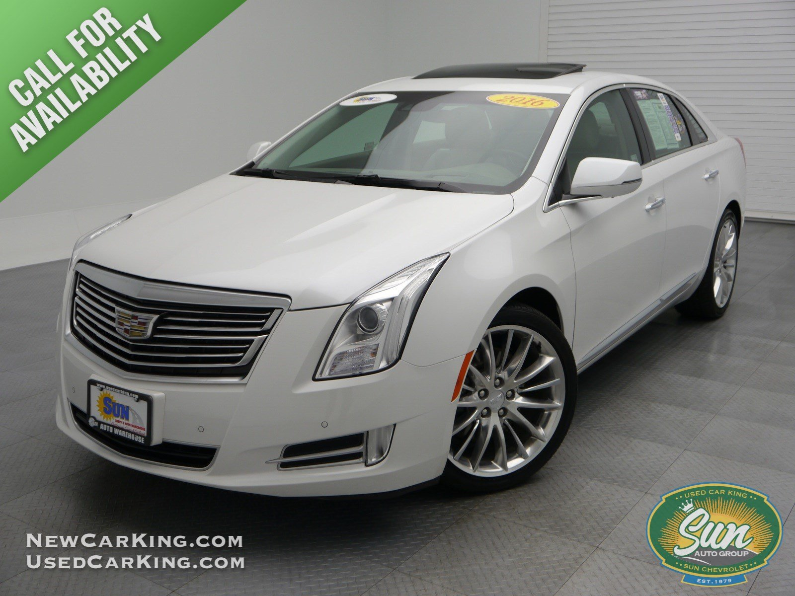 pre owned inventory canada cadillac certified