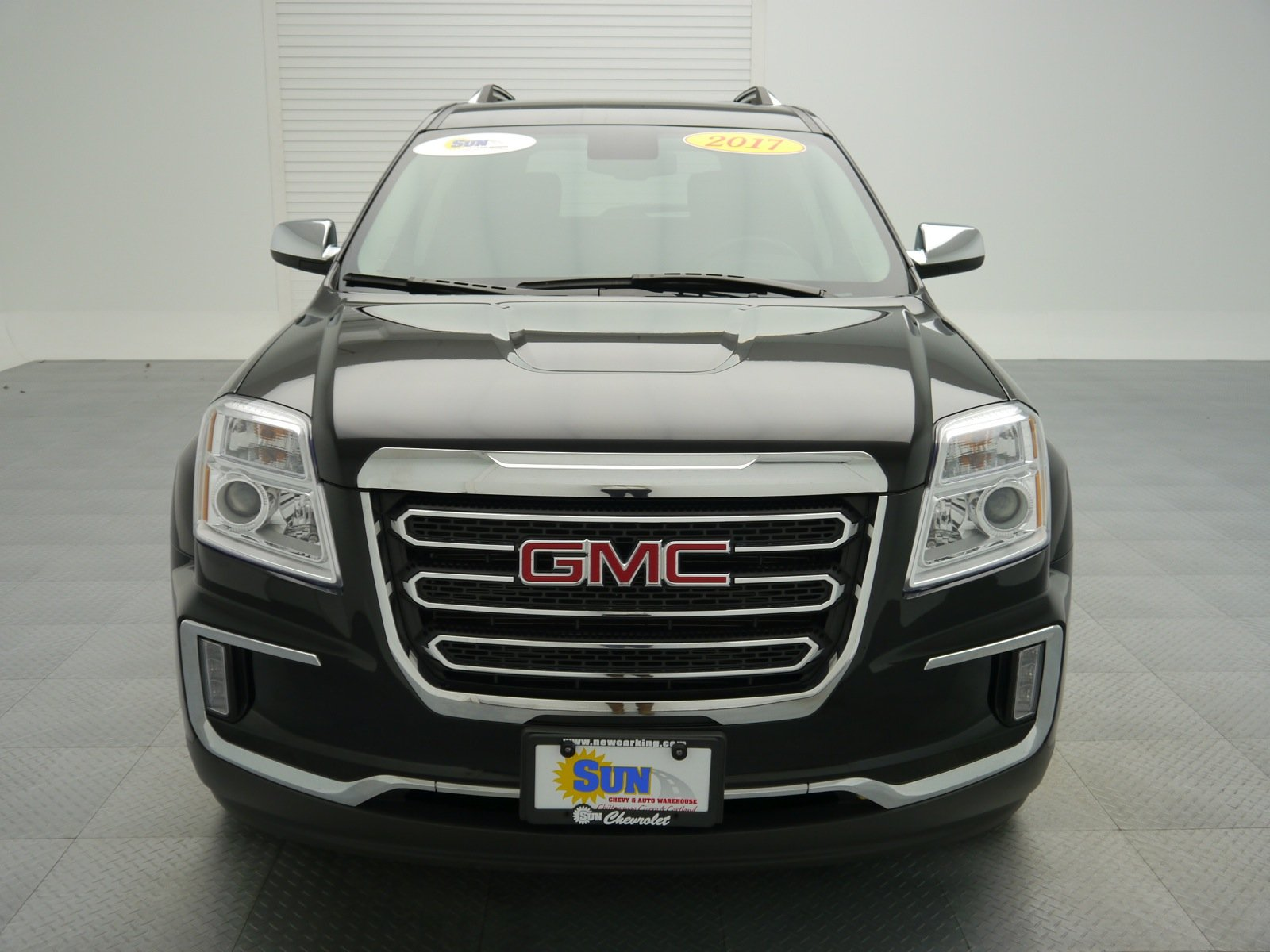 usa auto cars used house gmc awd saugus terrain terrian at sle