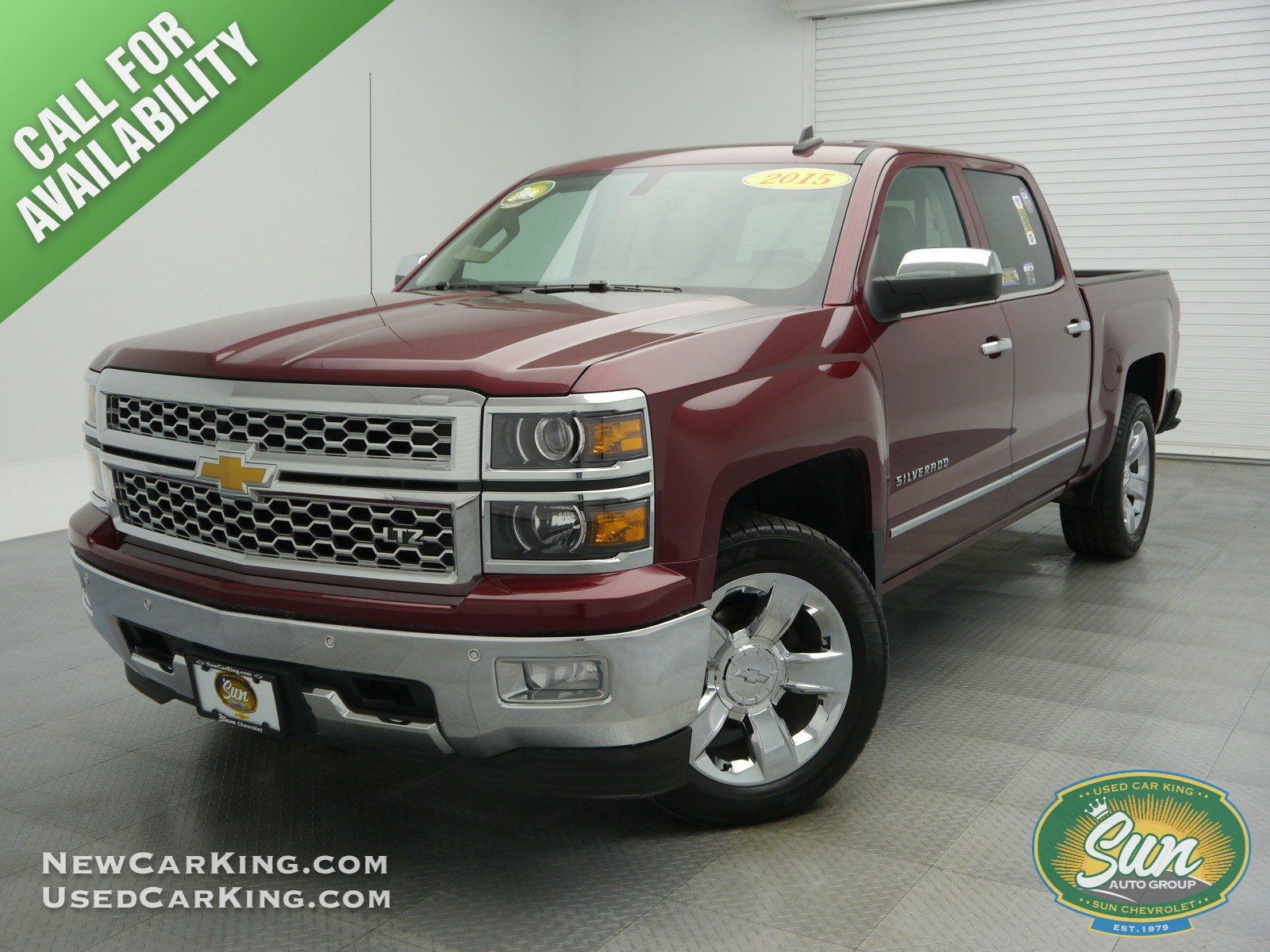 inventory pickup in owned lt cab silverado extended chevrolet pre