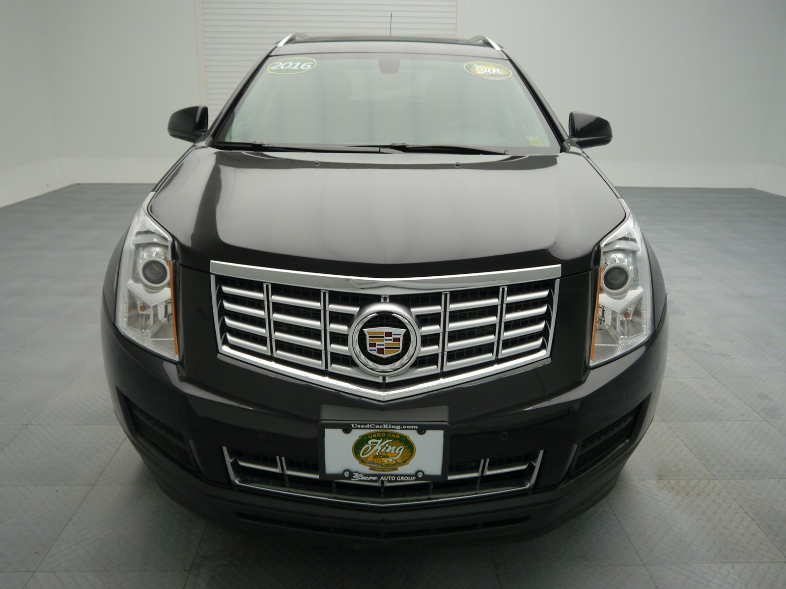 sport suv rwd pre inventory cadillac omaha used utility in owned srx