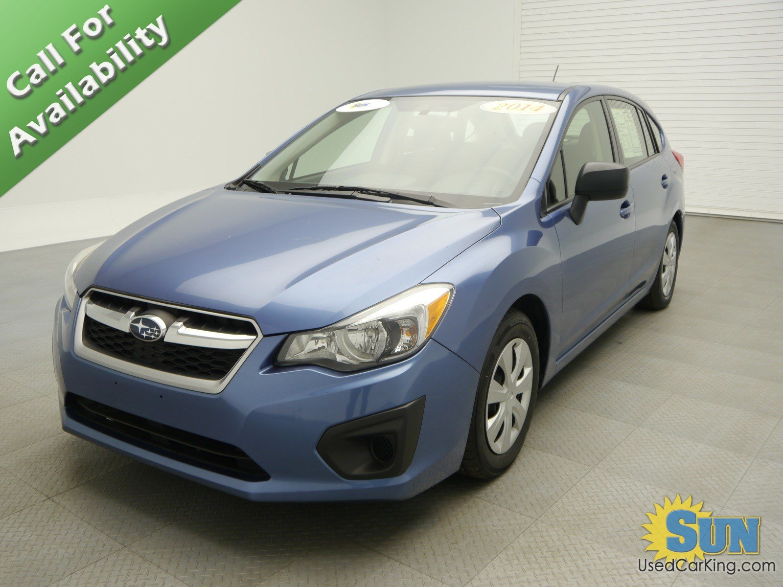 pre owned 2014 subaru impreza wagon awd hatchback chittenango p51101 chittenango ny. Black Bedroom Furniture Sets. Home Design Ideas