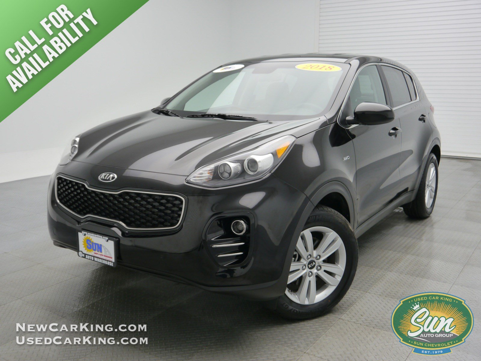 utility awd kia suv sport nampa inventory vehicle new in sportage at the kendall ex