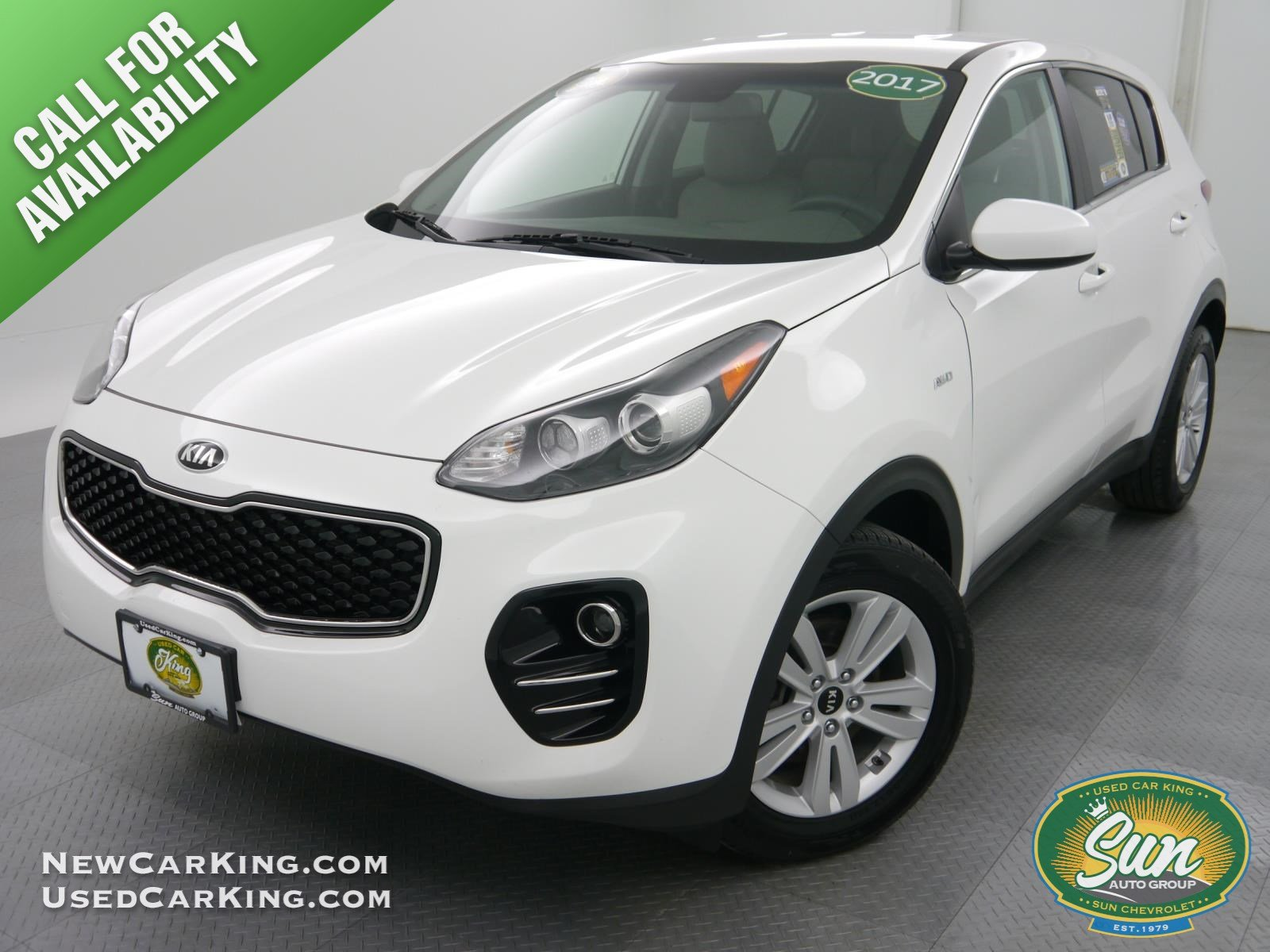 nampa awd suv inventory new the sport lx kendall vehicle utility kia in at sportage
